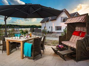 Ferienwohnung für 2 Personen (65 m²) ab 109 € in Heiligenhafen