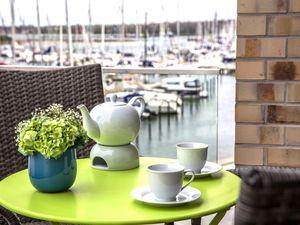 Ferienwohnung für 6 Personen (81 m²) ab 131 € in Heiligenhafen