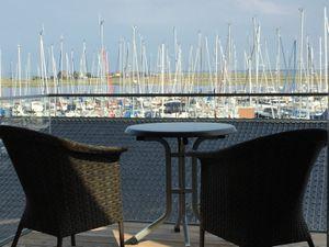 Ferienwohnung für 2 Personen (54 m²) ab 97 € in Heiligenhafen
