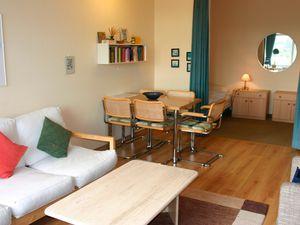 Ferienwohnung für 4 Personen (45 m²) ab 40 € in Heiligenhafen