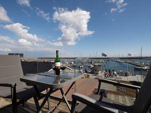 Ferienwohnung für 4 Personen (64 m²) ab 114 € in Heiligenhafen