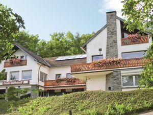 Ferienwohnung für 2 Personen (56 m²) ab 82 € in Heimbach