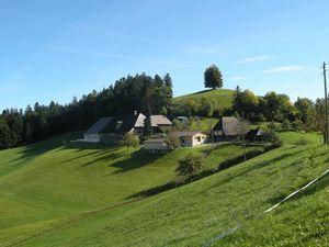 Ferienwohnung für 7 Personen ab 56 € in Heimisbach