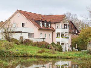 Ferienwohnung für 3 Personen (35 m²) ab 51 € in Heinersreuth