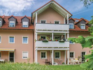 19193742-Ferienwohnung-3-Heinersreuth-300x225-4