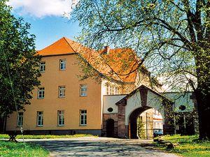 Ferienwohnung für 2 Personen (45 m²) ab 66 € in Heldrungen