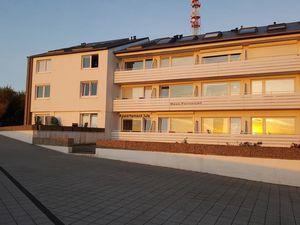 Ferienwohnung für 2 Personen ab 75 € in Helgoland