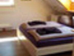 Ferienwohnung für 7 Personen (110 m²) ab 129 € in Helgoland