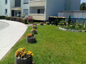 Ferienwohnung für 6 Personen (80 m²) ab 98 € in Hemer