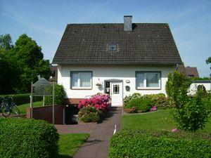 Ferienwohnung für 6 Personen (62 m²) ab 50 € in Hemmoor