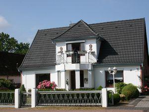 Ferienwohnung für 4 Personen (58 m²) ab 36 € in Hemmoor