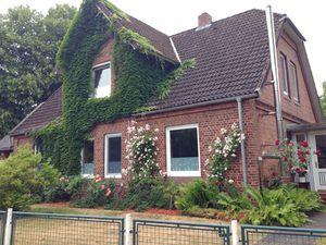 Ferienwohnung für 6 Personen (85 m²) ab 55 € in Hemmoor
