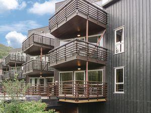 Ferienwohnung für 9 Personen (78 m²) ab 34 € in Hemsedal
