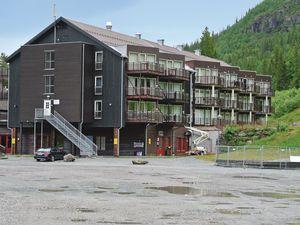 Ferienwohnung für 6 Personen (80 m²) ab 34 € in Hemsedal