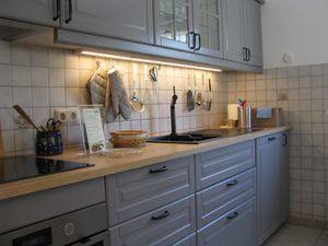 22078125-Ferienwohnung-4-Herbsleben-300x225-5