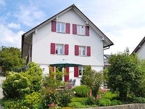 Ferienwohnung für 4 Personen ab 98 € in Hergensweiler