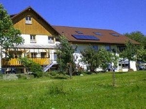 Ferienwohnung für 4 Personen (50 m²) ab 88 € in Hergensweiler