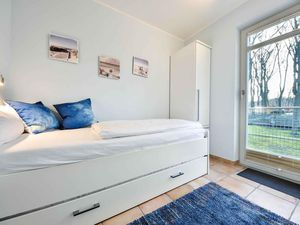 22611463-Ferienwohnung-3-Heringsdorf (Seebad)-300x225-2