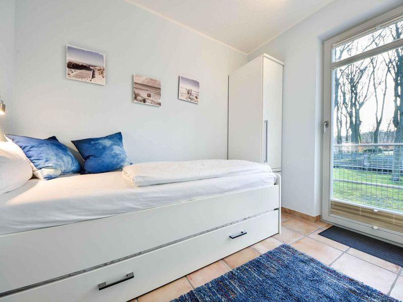22611463-Ferienwohnung-3-Heringsdorf (Seebad)-800x600-2