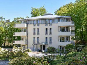 22611463-Ferienwohnung-3-Heringsdorf (Seebad)-300x225-4