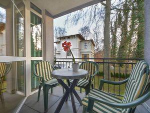 22798651-Ferienwohnung-3-Heringsdorf (Seebad)-300x225-3