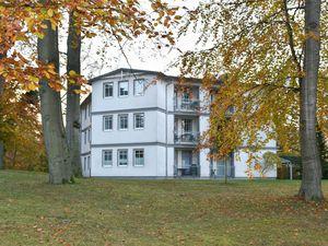 22798651-Ferienwohnung-3-Heringsdorf (Seebad)-300x225-4
