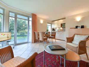 22614557-Ferienwohnung-4-Heringsdorf (Seebad)-300x225-5