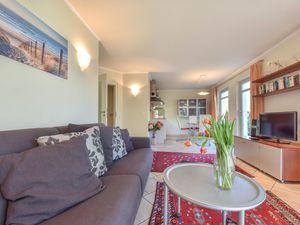 22612797-Ferienwohnung-3-Heringsdorf (Seebad)-300x225-4