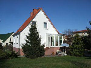 Ferienwohnung für 2 Personen (50 m²) ab 65 € in Heringsdorf (Seebad)