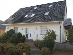 Ferienwohnung für 6 Personen (72 m²) ab 80 € in Heringsdorf (Seebad)