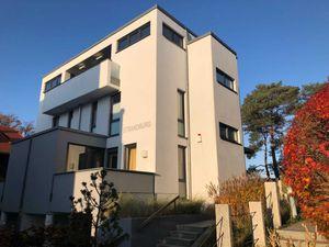 Ferienwohnung für 4 Personen (75 m²) ab 60 € in Heringsdorf (Seebad)