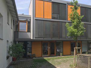 Ferienwohnung für 4 Personen (70 m²) ab 85 € in Heringsdorf (Seebad)