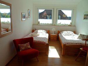 19006066-Ferienwohnung-4-Hermannsburg-300x225-8