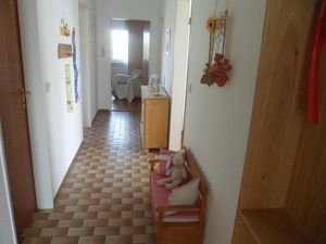 19006066-Ferienwohnung-4-Hermannsburg-300x225-9