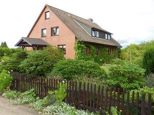 Ferienwohnung für 4 Personen (85 m²) ab 45 € in Hermannsburg