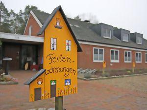Ferienwohnung für 4 Personen (85 m²) ab 80 € in Hermannsburg