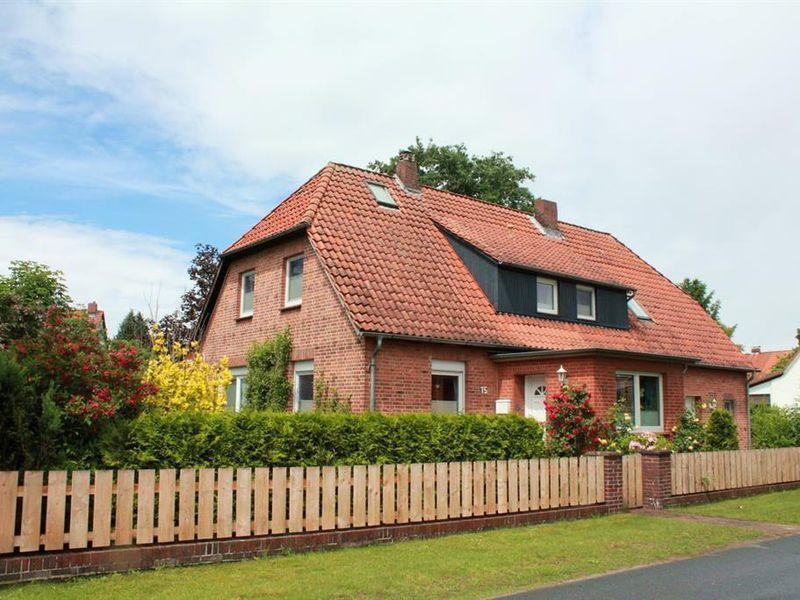 19006188-Ferienwohnung-4-Hermannsburg-800x600-0