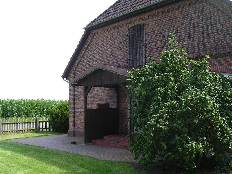 19006040-Ferienwohnung-2-Hermannsburg-800x600-1