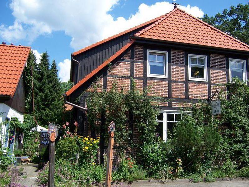 19006047-Ferienwohnung-2-Hermannsburg-800x600-0