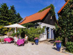 19006047-Ferienwohnung-2-Hermannsburg-300x225-5