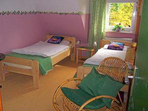 19006047-Ferienwohnung-2-Hermannsburg-300x225-8