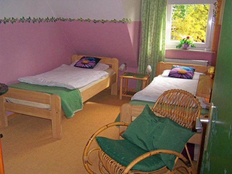 19006047-Ferienwohnung-2-Hermannsburg-800x600-8