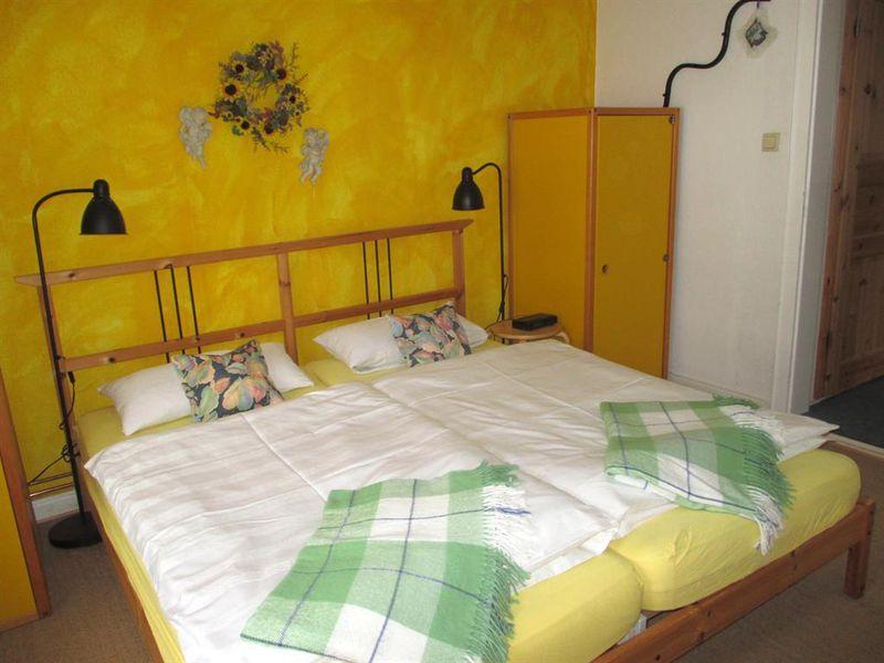 19006046-Ferienwohnung-2-Hermannsburg-800x600-9