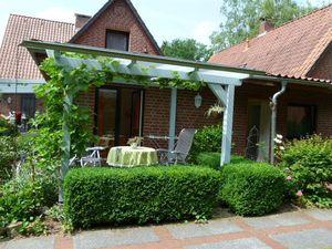 18720540-Ferienwohnung-2-Hermannsburg-300x225-2