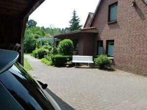 18720540-Ferienwohnung-2-Hermannsburg-300x225-4