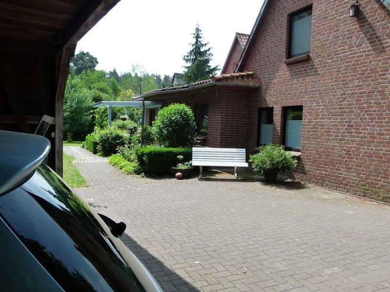 18720540-Ferienwohnung-2-Hermannsburg-800x600-4