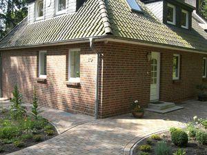 Ferienwohnung für 2 Personen (50 m²) ab 45 € in Hermannsburg