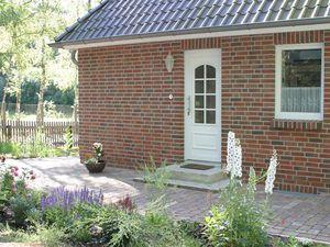 18707432-Ferienwohnung-2-Hermannsburg-300x225-1