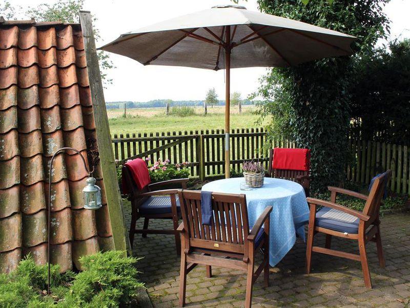 19006138-Ferienwohnung-4-Hermannsburg-800x600-5