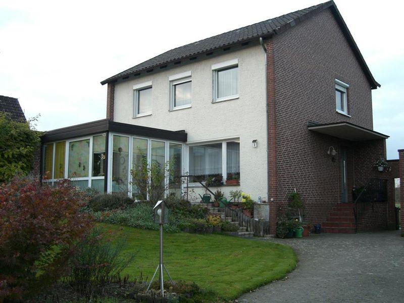 19006139-Ferienwohnung-4-Hermannsburg-800x600-0
